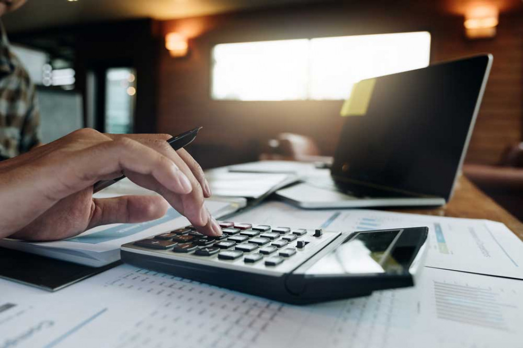 Professional bookkeeping services in Clifton, TX serving Waco, TX & all of Bosque County